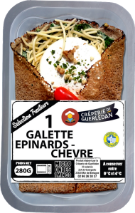 CHEVRE EPINARDS PNG 2017 LIGHT