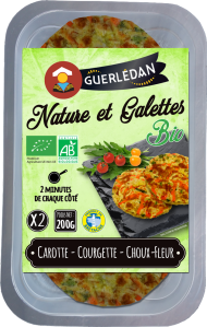 CAROTTE COURGETTE BIO PNG 2017 LIGHT