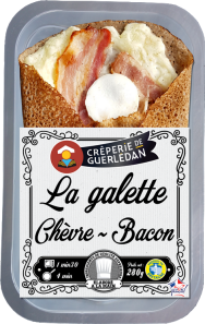 CHEVRE BACON PNG 2018 LIGHT